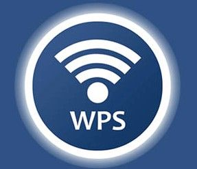 Download WPSApp for PC