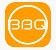 Easy BBQ - Cooking Thermomter APP