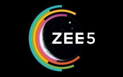 Zee5 Video Downloader