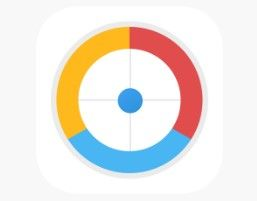iThermonitor - Best thermometer app