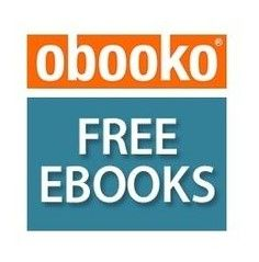 Download eBooks from ObookO