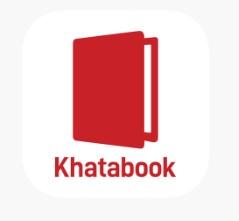 Khata Book App